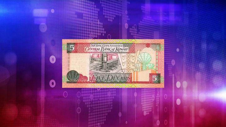 tasso di oggi bitcoin in rupie indiane
