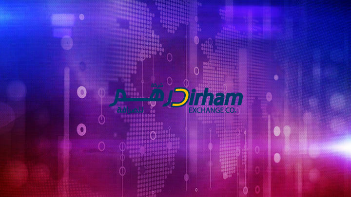 migliore scambio crypto negli emirati arabi uniti
