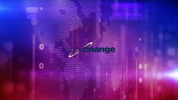Rates – Forexchange