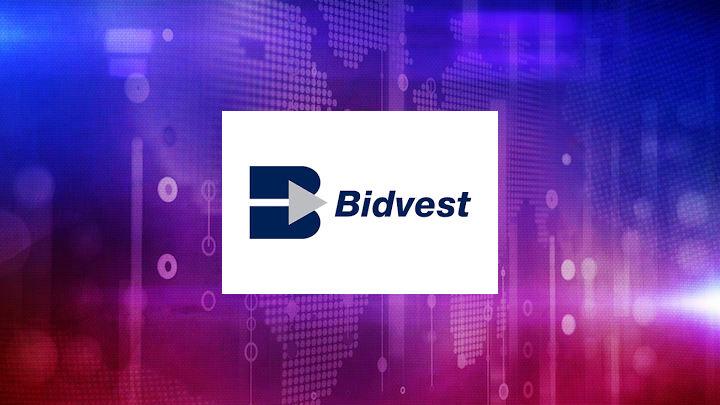 Types Bank Accounts to Open at Bidvest Bank – Latest News